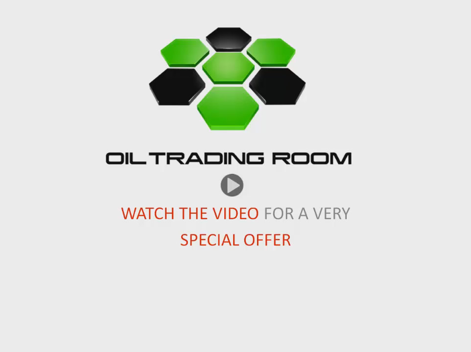 crude oil trading room how to day trade learn to day trade futures