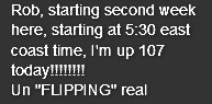unflippingreal